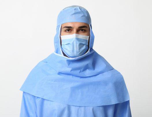 Surgeons-Hood-Long_1
